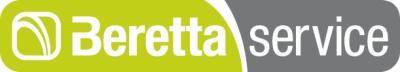 beretta_service