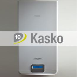 kasko10