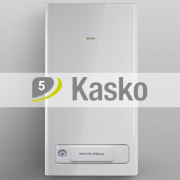 kasko5